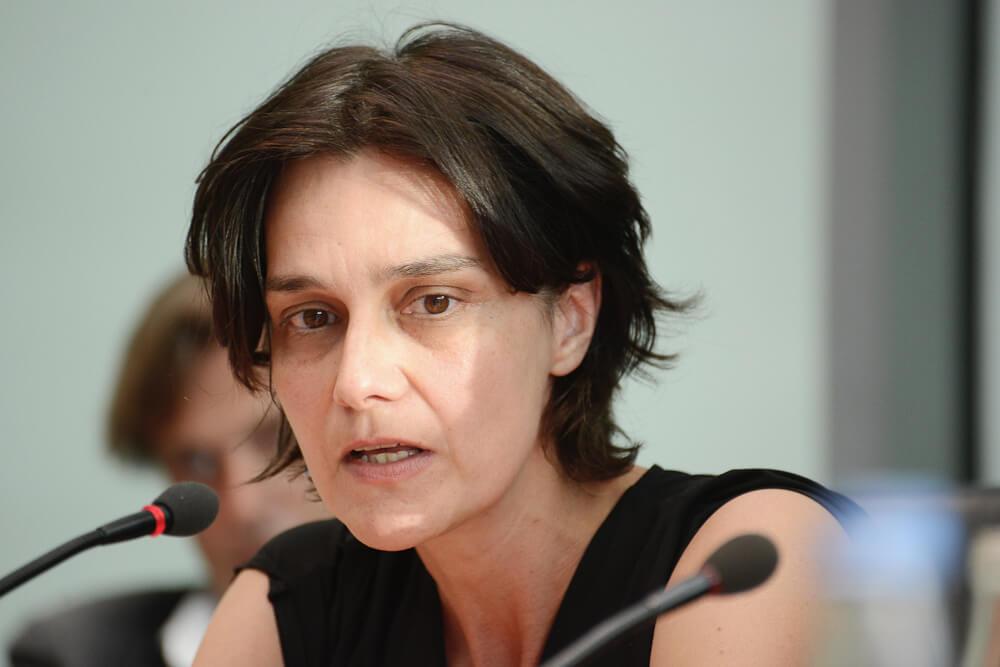 Katja Petrowskaja_Wikimedia